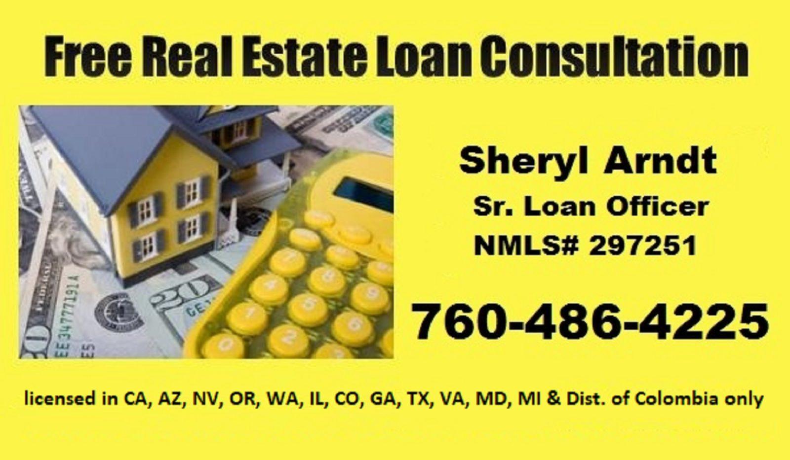 Free-Real-Estate-Loan-Consultation-Sheryl-Arndt-1600x933