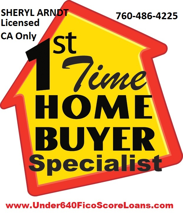 first_time_homebuyer_specialist_Under_640_Fico_Score_Loans